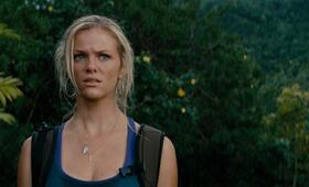 Battleship mit Brooklyn Decker - Bild 8