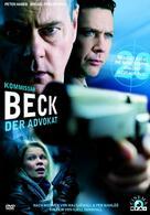Kommissar Beck: Der Advokat
