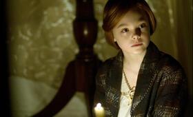 Der seltsame Fall des Benjamin Button mit Elle Fanning - Bild 40