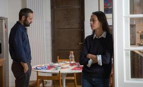 Die Ökonomie der Liebe mit Bérénice Bejo und Cédric Kahn - Bild 8