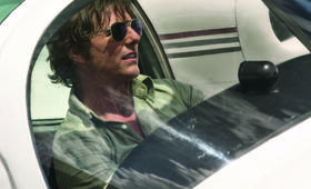 Barry Seal - Only in America mit Tom Cruise - Bild 12
