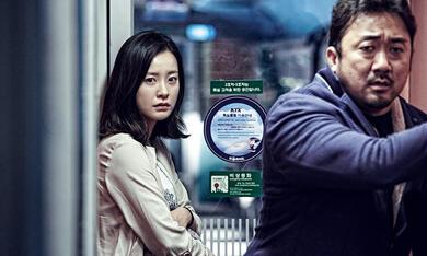 Train to Busan mit Dong-seok Ma und Yu-mi Jeong - Bild 6