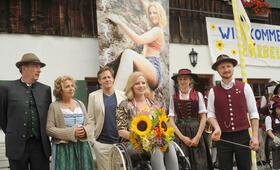 Ein Sommer im Allgäu mit Jennifer Ulrich und Michaela May - Bild 16