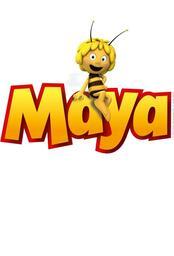 Die Biene Maja - Poster