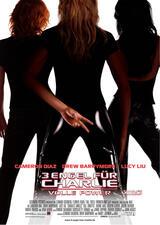 3 Engel für Charlie - Volle Power - Poster