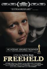 Freeheld - Poster