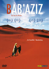 Bab'Aziz - Poster