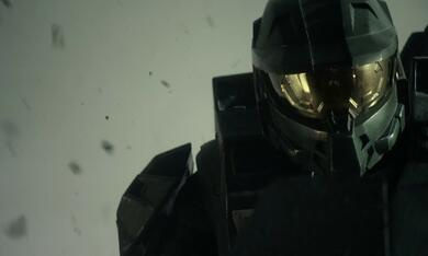 Halo 4: Forward Unto Dawn - Bild 2
