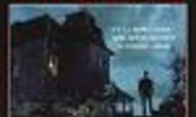 Psycho II - Bild 2