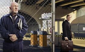 Better Call Saul mit Bob Odenkirk und Jonathan Banks - Bild 2