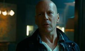 Stirb langsam - Ein guter Tag zum Sterben mit Bruce Willis - Bild 176