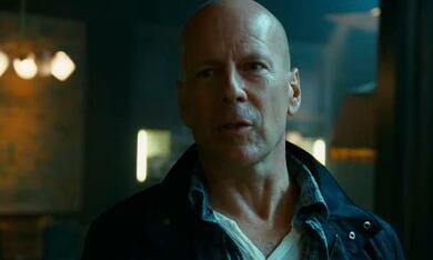 Stirb langsam - Ein guter Tag zum Sterben mit Bruce Willis - Bild 7