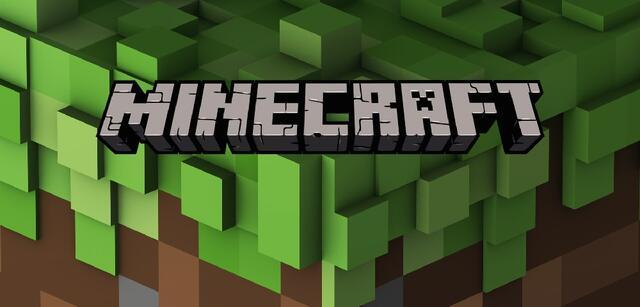 Minecraft Kinostart Zur Videospielverfilmung Steht Fest News - Minecraft spiele filme