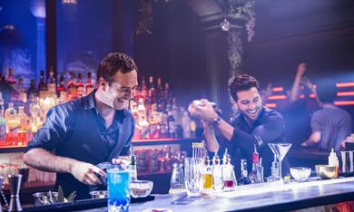 Nightlife mit Elyas M'Barek und Frederick Lau - Bild 7