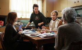 New in Town - Eiskalt erwischt mit Frances Conroy und Siobhan Fallon - Bild 7