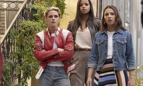 3 Engel für Charlie mit Kristen Stewart, Naomi Scott und Ella Balinska - Bild 15