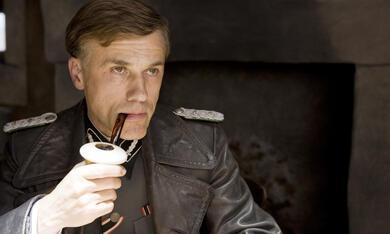 Inglourious Basterds mit Christoph Waltz - Bild 12