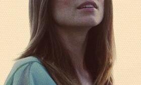 Olivia Wilde in Vinyl - Bild 65