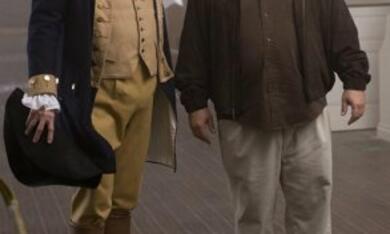 Big Fat Important Movie - Bild 1