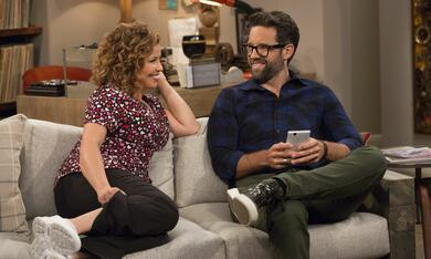One Day at a Time, One Day at a Time Staffel 1 - Bild 10