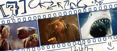 7 Filmsünden, die Sven zum Abschied beichtet