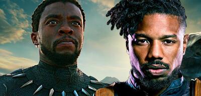 Darum solltet ihr Black Panther gucken
