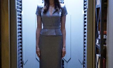 Marvel's Agents of S.H.I.E.L.D. Staffel 4 - Bild 4