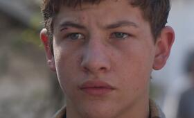 Tye Sheridan in Joe - Bild 44