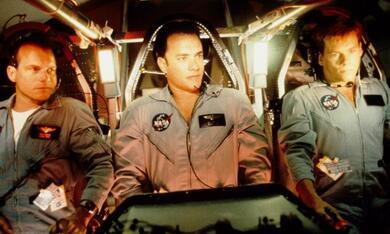 Apollo 13 mit Tom Hanks, Kevin Bacon und Bill Paxton - Bild 12