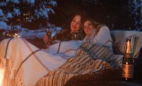 Immer für dich da, Immer für dich da - Staffel 1 mit Katherine Heigl und Sarah Chalke - Bild 6