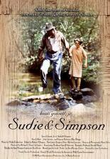 Sudie und Simpson