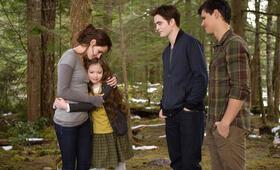 Kristen Stewart als Bella Swan in der Twilight-Saga - Bild 60