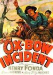 Ritt zum Ox-Bow