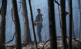 Marvel's The Punisher - Staffel 2, Marvel's The Punisher - Staffel 2 Episode 3 mit Jon Bernthal - Bild 11