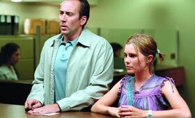 Tricks mit Nicolas Cage und Alison Lohman - Bild 66