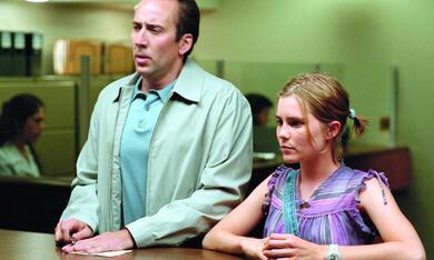 Tricks mit Nicolas Cage und Alison Lohman - Bild 4