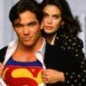 Superman die abenteuer von lois clark mit teri hatcher und dean cain