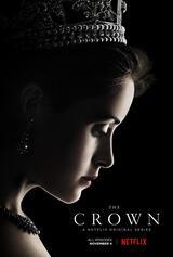 The Crown Staffel 5
