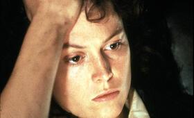 Alien - Das unheimliche Wesen aus einer fremden Welt mit Sigourney Weaver - Bild 60