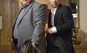 Brendan Gleeson in Brügge sehen... und sterben - Bild 85