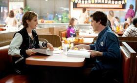 Vielleicht lieber morgen mit Emma Watson und Logan Lerman - Bild 48