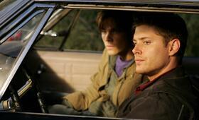 Staffel 1 mit Jensen Ackles und Jared Padalecki - Bild 129