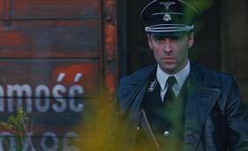 The Man Who Killed Hitler and Then the Bigfoot mit Aidan Turner - Bild 2