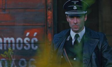 The Man Who Killed Hitler and Then the Bigfoot mit Aidan Turner - Bild 4