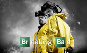 Breaking Bad - Bild 47