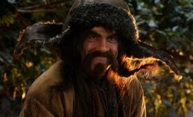 Der Hobbit: Eine unerwartete Reise - Bild 37