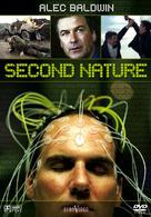 Second Nature - Du stirbst nur zweimal