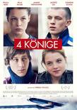 4 koenige poster
