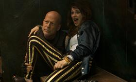 Rock the Kasbah mit Bruce Willis - Bild 289