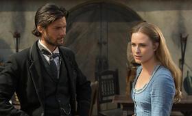Westworld, Westworld Staffel 1 mit Evan Rachel Wood - Bild 22